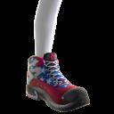 Patriot Boots