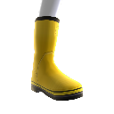 Rain Boots 