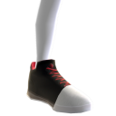 Adidas Harden Vol. 1 Shoes