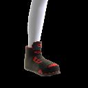 Drifter Shoes