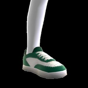 Oregon Women's Shoes