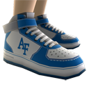 Air Force Avatar Item
