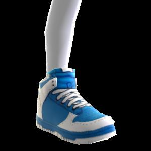 Kentucky Sneakers