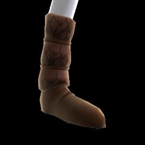 Dweller Boots