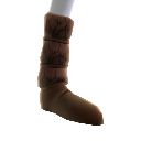 Dweller Boots 