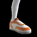 Auburn Shoes