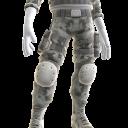 Arctic Modular Pants