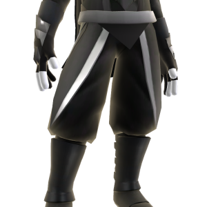 Dark Ranger Pants