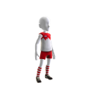 Sydney Swans Kit