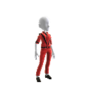 &quot;Thriller&quot; Outfit