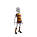 Huddersfield Giants Kit