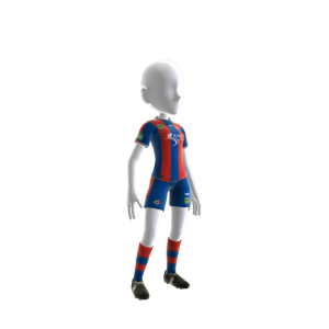 Newcastle Knights Kit