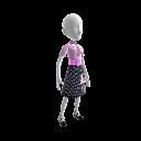 Pink Lady de los 50