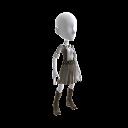 Bonnie-MacFarlane-Outfit