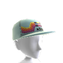Casquette Activision Grand Prix