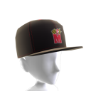Maryland FlexFit Cap