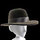 언더테이커 모자