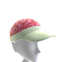 Deadlight - Gorra de Brainy