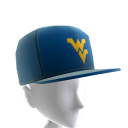 West Virginia FlexFit Cap