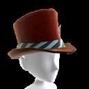Cappello di Moxxi