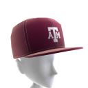 Texas A&M FlexFit Cap