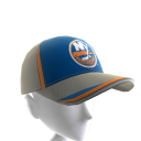 New York Islanders FlexFit Cap