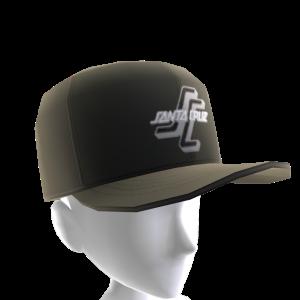 FF Starter Cap