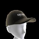 Black Ops Logo Hat