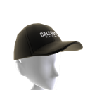 Cappello con il logo di Call of Duty: Black Ops