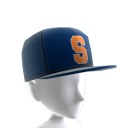 Syracuse FlexFit Cap