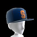 Syracuse FlexFit Cap