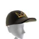 NBA 2K19 Crown Hat
