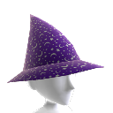 Wizard Hat