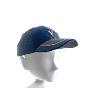 Virginia Baseball Cap