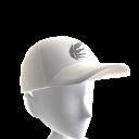 Mercy Cap