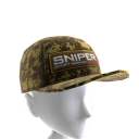 &quot;Sniper Ghost Warrior 2&quot; Baseball Cap 
