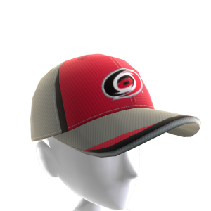 Carolina Hurricanes FlexFit Cap