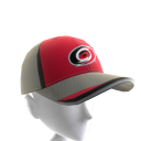 Carolina Hurricanes FlexFit-Kappe