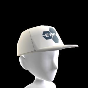 EDF-hatt