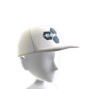 EDF Hat