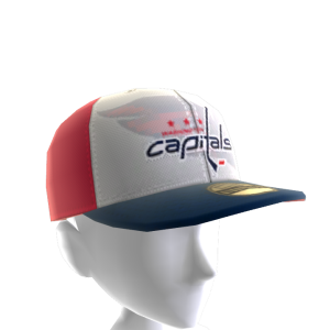 Capitals Playoff Cap