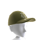Baseball Cap