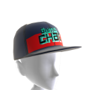 Verizon Game Chat Hat