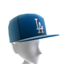 Los Angeles Dodgers FlexFit Cap 