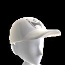 Symmetra Cap