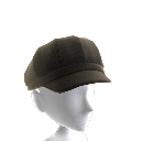 Newsboy Hat
