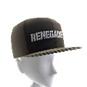 Renegade Ops Cap