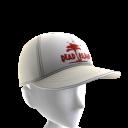 Dead Island Baseball Cap