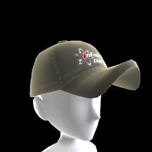 Infinity Ward Cap