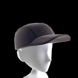 Gorra de béisbol de la de la Normandía.